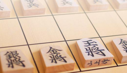 10月12日(土)休講のお知らせ